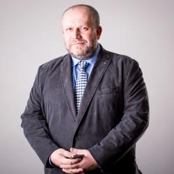 Marek Adamec