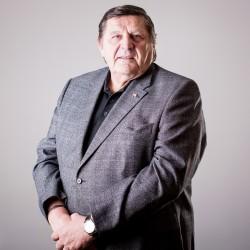 Josef Blecha