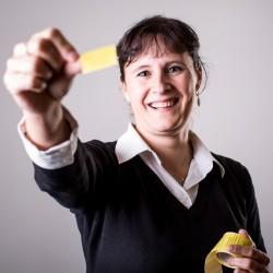 Monika Míková