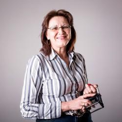 Dagmar Pohlová