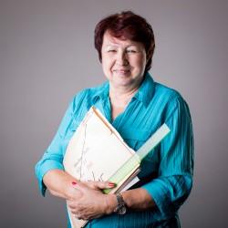 Dana Schwarzová