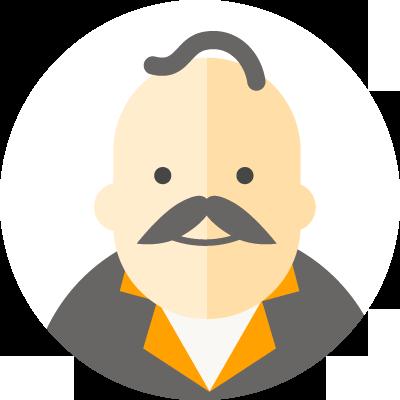 ikona-portret